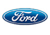 ���� ����������� ����� Ford USA